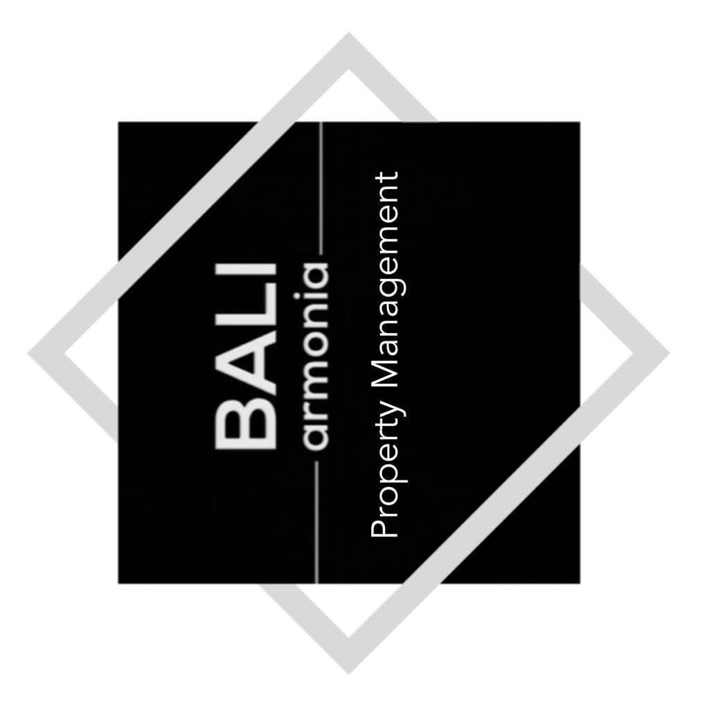 Bali Armonia